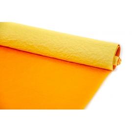 Папір жатий 5ярд Жовтий