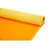 Бумага жатая 5ярд Желтая