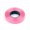 Стрічка поліпропіленова 2см х 50м Dolce New Рожева