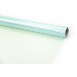 Matte film in a roll of 60 cm x 8 m Mint