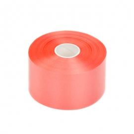 Стрічка поліпропіленова 5см х 50ярд S01-red