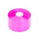 Polypropylene tape 5 cm x 50 yards S02-Crimson