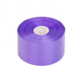 Стрічка поліпропіленова 5см х 50ярд S03-purple
