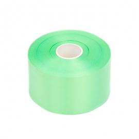 Стрічка поліпропіленова 5см х 50ярд S08-light green