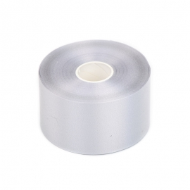 Стрічка поліпропіленова 5см х 50ярд S12-light grey