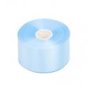 Стрічка поліпропіленова 5см х 50ярд S13-light blue