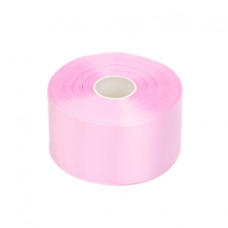 Polypropylene tape 5 cm x 50 yards S14-light pink