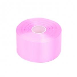 Стрічка поліпропіленова 5см х 50ярд S04-pink