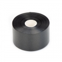 Polypropylene tape 5 cm x 50 yards S17-black
