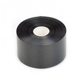 Стрічка поліпропіленова 5см х 50ярд S17-black