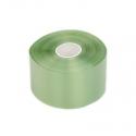 Стрічка поліпропіленова 5см х 50ярд S21-green