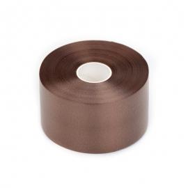 Стрічка поліпропіленова 5см х 50ярд S31-chocolate