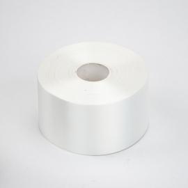 Стрічка поліпропіленова 5см х 50ярд S36-white