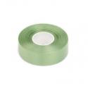 Стрічка поліпропіленова 2см х 22м S21-green