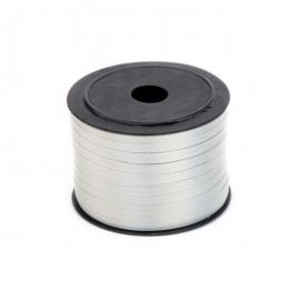 Polypropylene tape 5 mm x 90 m S12-light gray