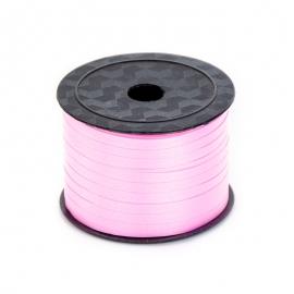 Polypropylene tape 5 mm x 90 m S14-light pink