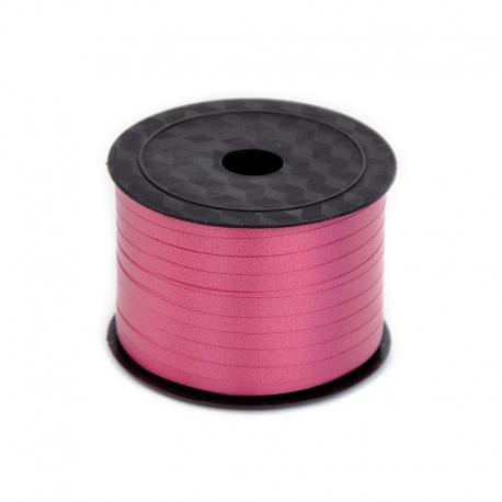 Polypropylene tape 5 mm x 90 m S19-marsal