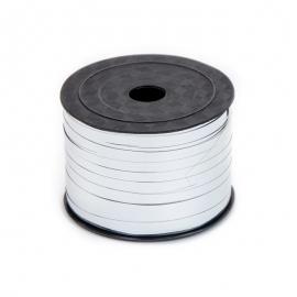 """Polypropylene tape """"Metal"""" of 5 mm x 90 m 71 gold"""