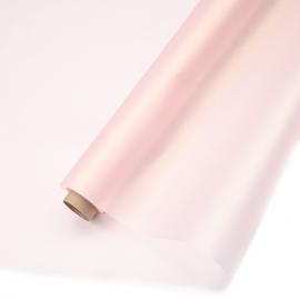 Пленка перламутровая в рулоне 60см х 9ярд S.NYZ-06 Hot Pink