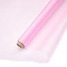 Пленка перламутровая в рулоне 60см х 9ярд S.NYZ-04 Light Pink