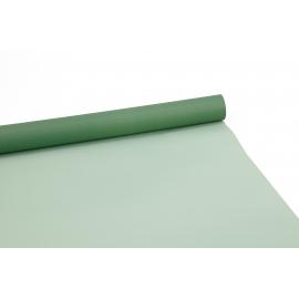 Плівка матова двостороння в рулоні 60см х 8м P.OY-095 Pastel Green - Sage Green