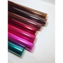 Плівка двостороння Colored Glass