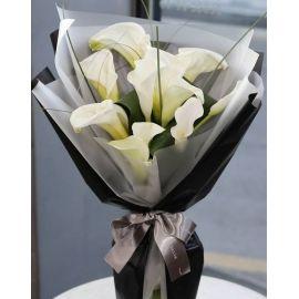 Плівка для квітів