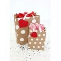 Пакети для подарунків
