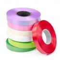 Polypropylene tape Dolce