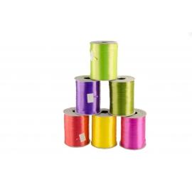 Polypropylene tape 0,5 cm x 280 m