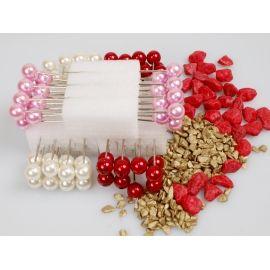 Beads,stones studs